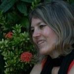 Cristina Pichon Wütscher